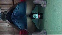 Rebolando na garrafa Thumbnail