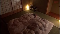 Sexy Japanese Teen gets Fucked - Full link: http://zo.ee/5Vq7F