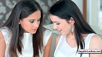 Sapphic Erotica Lesbos Free xxx video from SapphicLesbos.com 08 Thumbnail