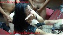 liza gangbang Thumbnail