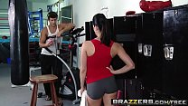 Brazzers - Big Tits In Sports - (Kendra Lust) (...