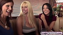 cougargroupsex-13-1-217-three-stacked-milfs-des... Thumbnail