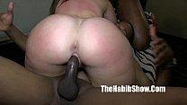 queen of pawgs virgo gangbanged by romemajor an...