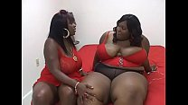 Huge, heavy and hot sex machines! Thumbnail