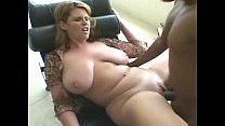 Chubby, Big Tits, Cumshot Compilation Thumbnail