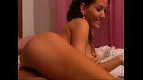 angel chick on webcam SexAtCams.com