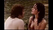 "Lena Headey (Young) - ""Fair Game"" Full Frontal ... Thumbnail"