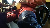 Latex Beutel 3 - thegay.webcam