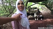 Arab punish and turkish arabic Home Away From H... Thumbnail
