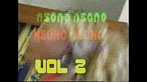 Mapouk Nsono 15