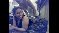 Two Lesbian Bitches Enjoying in Hostel Thumbnail