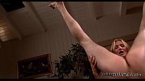 Cameron Diaz Nude Sex in Sex Tape Movie Thumbnail