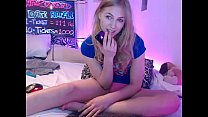 cute siswet19 Fucking on live webcam - find6.xyz Thumbnail