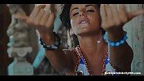 Didn't Wanna Do It (2012) - Julia Volkova, Chix... Thumbnail