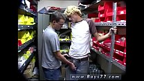Gay male sex videos guys with pierced dicks first time Jaime Jarret -