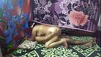hot Sugandha bhabhi fucking with her husband friend