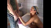 Real Girlfriend Homemade Sex
