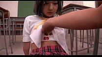 Tsutsukakushi Tsukiko | link full: http://hhentai.net/