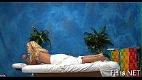 Older massage tube Thumbnail
