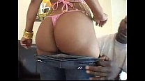 xvideos.com 5ea2b84481cdf1609d476156b3812825-1
