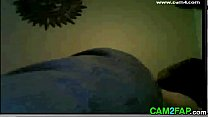 Webcam Girl Free Webcam Porn Video