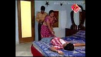 Surekha priya all compilation Thumbnail