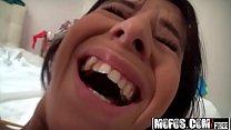 (Layla Lopez) - Sticking it to Laylas Biking Bu... Thumbnail