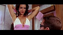 Brigitte Bako in G-Spot (2005-2006) - 3 (2) Thumbnail