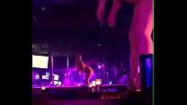Strip Club (XTC Cabaret - Dallas) Thumbnail