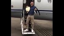 UFCMMA Star Conor McGregor's Bulge