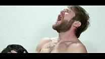 Colby Keller takes Jay Roberts cocks in his mouth Thumbnail