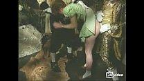 [neskaberoa] Depraved Fantasies 2 (1994)