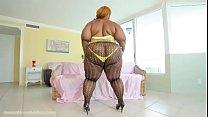 ebony big woman fuck hard Thumbnail