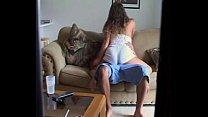 Hidden Camera Free Amateur Porn Video BabyCamGirls.com