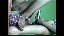 my indian wife Rutuja Sex full Video Thumbnail