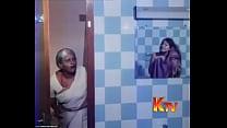 CHANDRIKA HOT BATH SCENE from her debut movie i... Thumbnail