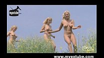 Swedish Vintage Porn Thumbnail