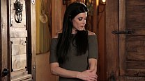 Can I call you mommy? - India Summer, Megan Rain