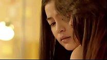ฉากหนังไทยดาราสาวสวยเล่นให้ฉากนวดนิเห็นแล้วได้อารมณ์จริงๆหีดต
