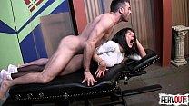 Download video bokep Alien Sex Slave with Arena Rome   Lance Hart 3gp terbaru
