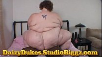 Daizy Dukes Studio Biggz