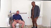 fun straight guys and to gay bathhouse xxx movi... Thumbnail