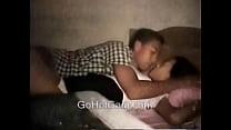 Indonesia Amateur Sex Private Cam