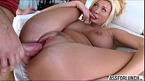Extremely hot Summers juicy pussy squirt by Mik...