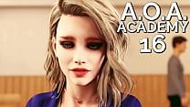 Download video bokep A.O.A. Academy #16 - Wandering around looking f... 3gp terbaru