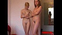 body art russia for fearsex.ru Thumbnail