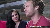 Brazzers - Real Wife Stories - Liar Liar Pants ...