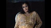 Hot Wet mujra IN Saima Thumbnail