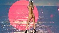Valentina - Nightie and Stilettos - DanceFull -...