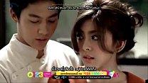 (Kt thc c hu) Until you - Shayne Ward(HD- 1080p)